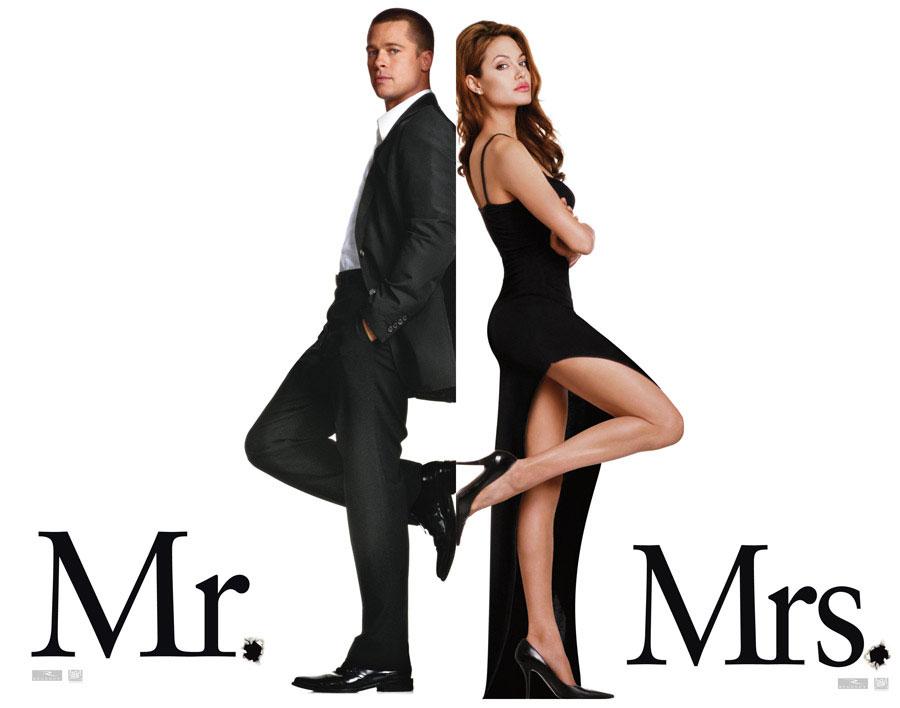 «Фильм Мистер Голливуд» — 2015
